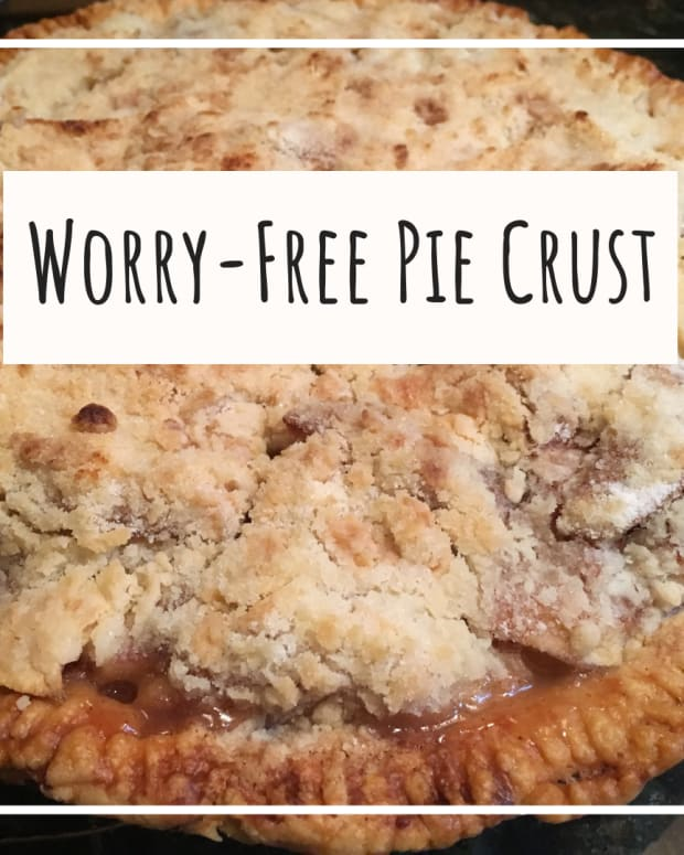 goodbye-cracked-pie-crust-easy-pie-crust-recipe-by-hand
