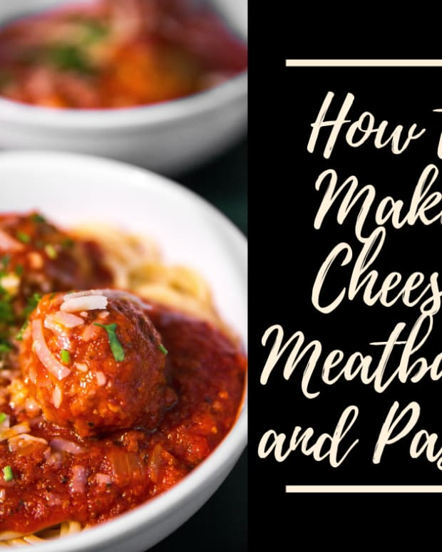 cheesy-meatballs-and-pasta-recipe