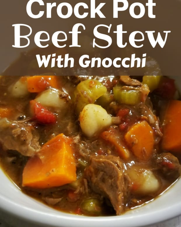 slow-cooker-beef-stew-with-gnocchi