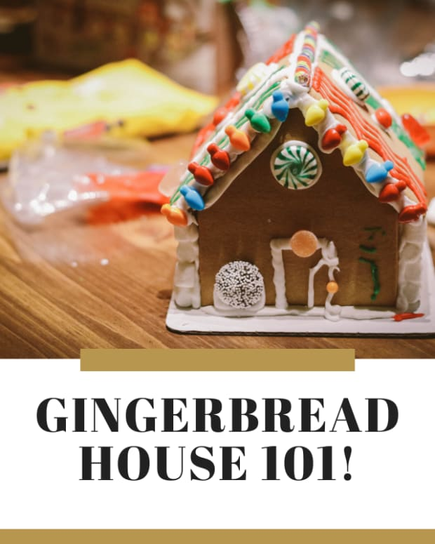 gingerbread-house-101-how-to-build-a-house-that-wont-collapse-and-tastes-great