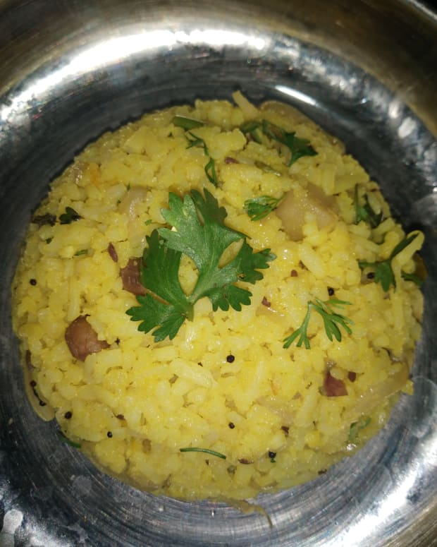 thick-poha-breakfast-recipe