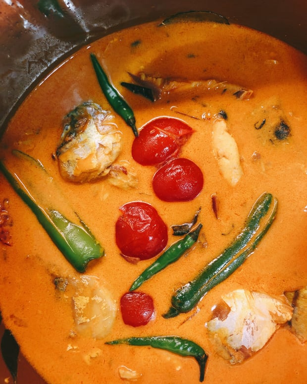 malay-style-fish-curry