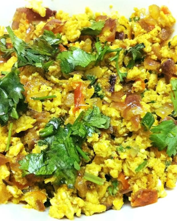 ande-ki-bhurji-scrambled-eggs-recipe-indian-style