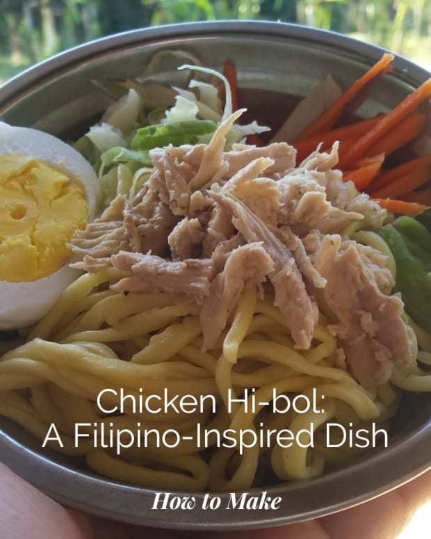 how-to-make-chicken-hi-bol-a-filipino-inspired-dish
