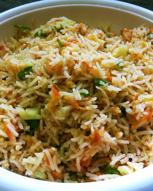 veg-fried-rice-indian-style-recipe