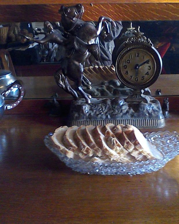 homemade-bread-made-easy