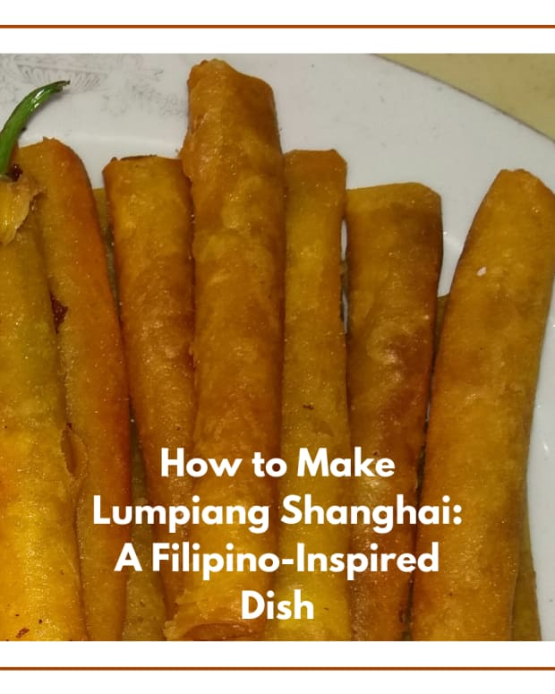 how-to-make-lumpiang-shanghai-a-filipino-inspired-dish