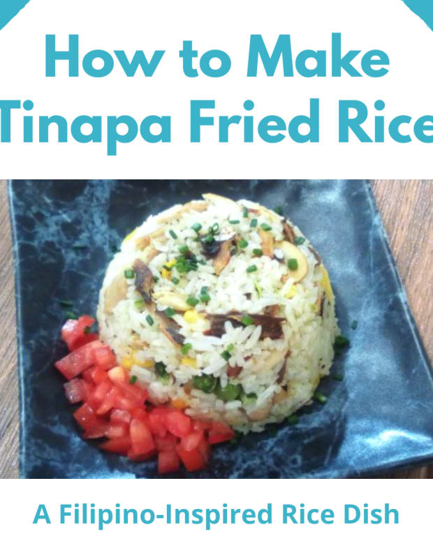 how-to-make-tinapa-fried-rice-a-filipino-inspired-rice-dish
