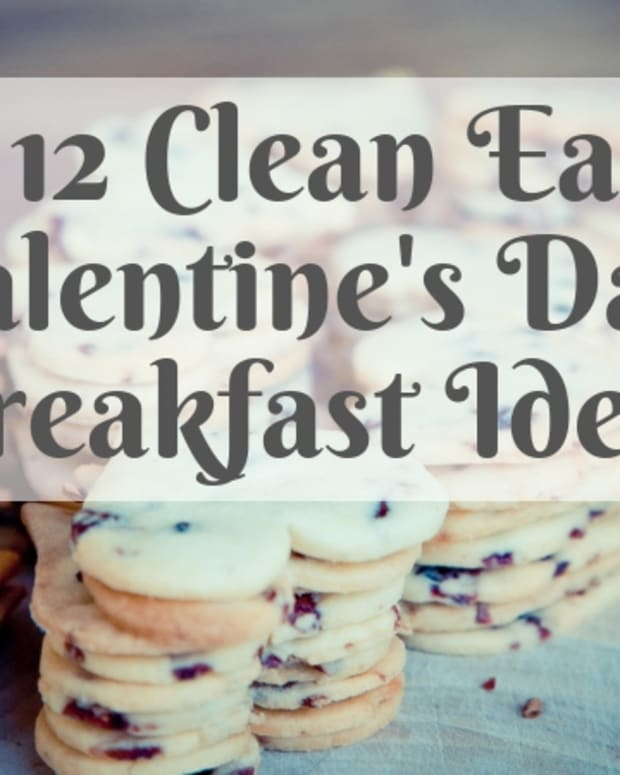 top-valentines-day-breakfast-ideas