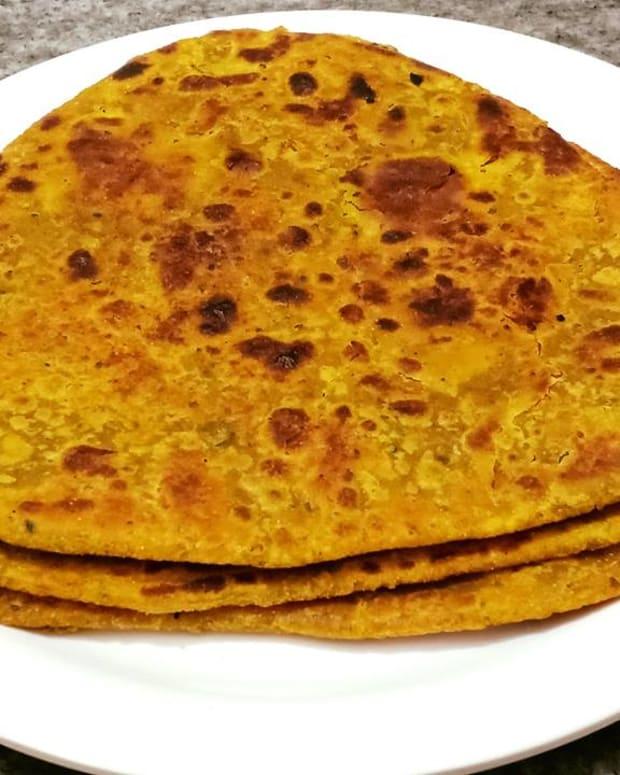 achari-paratha-recipe