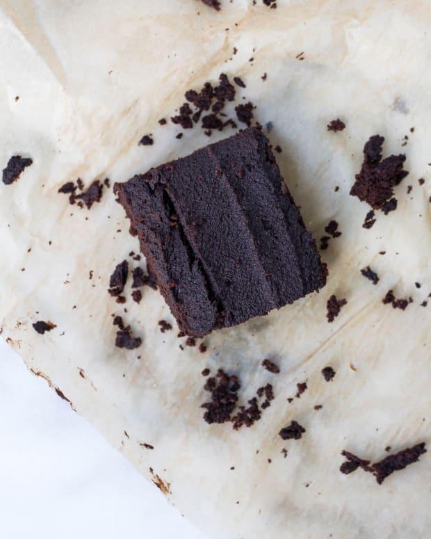 wheat-free-sugar-free-diabetic-friendly-chocolate-brownies
