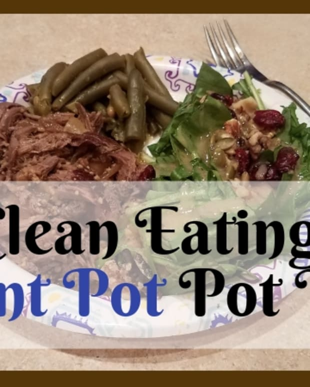 clean-eating-instant-pot-pot-roast