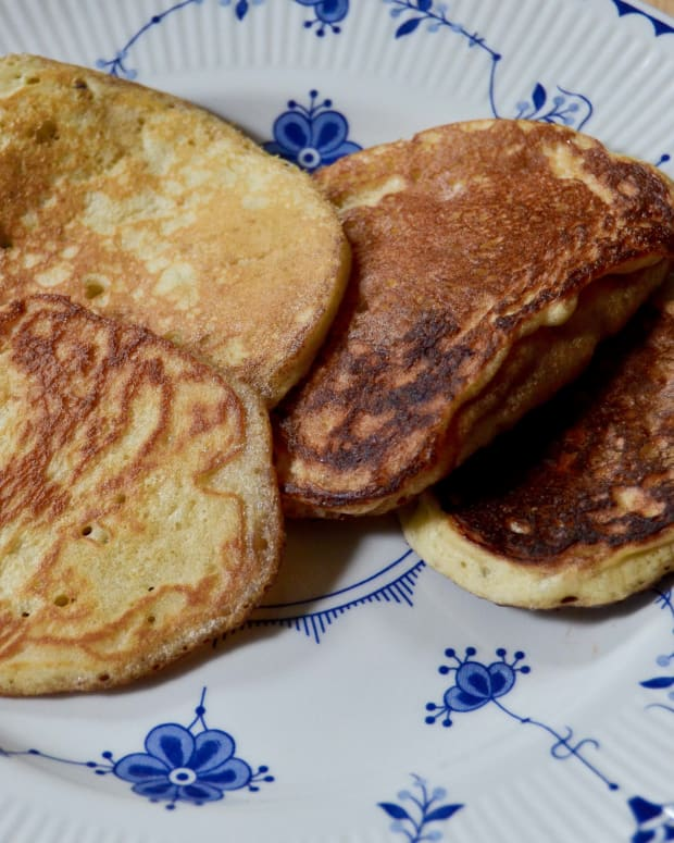 sourdough-pancakes-recipe