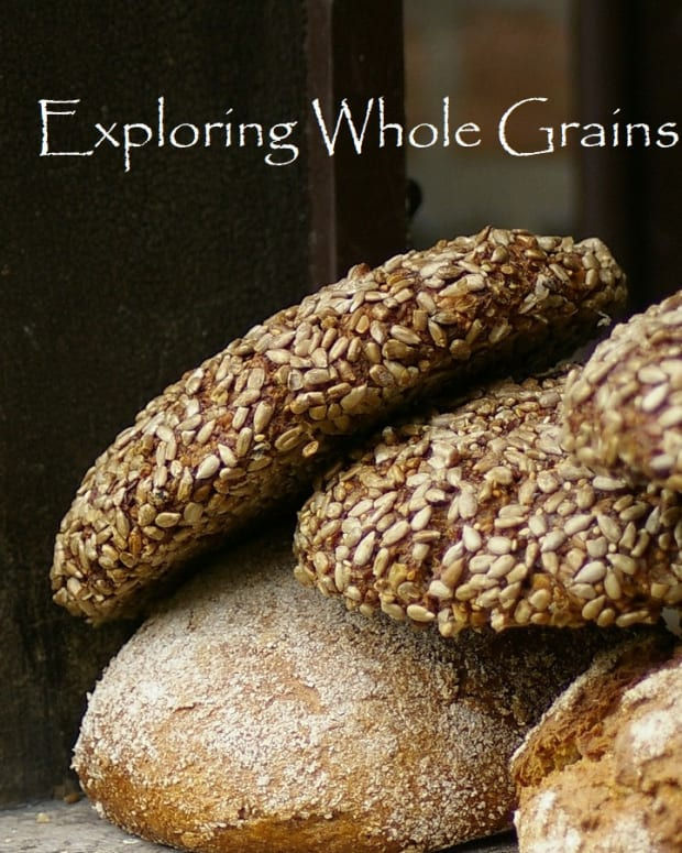 exploring-whole-grains