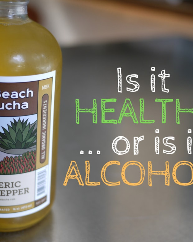 is-kombucha-alcoholic