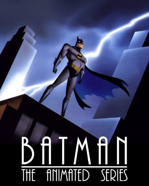 a-look-at-batman-the-animated-series