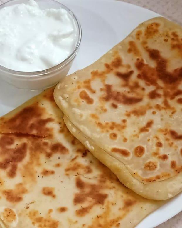 doodh-ka-paratha-milk-paratha-recipe
