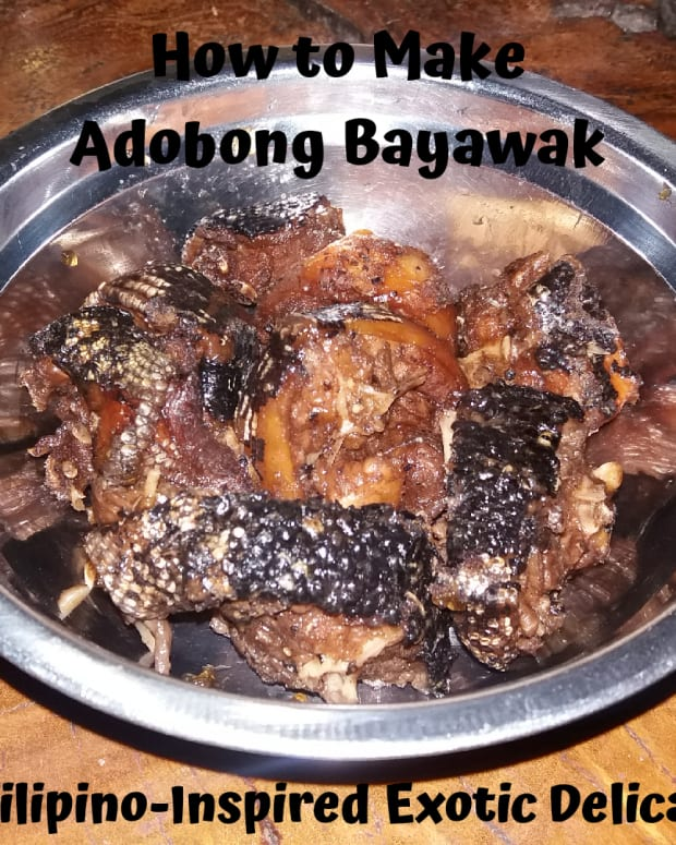 how-to-make-adobong-bayawak-a-filipino-inspired-exotic-delicacy
