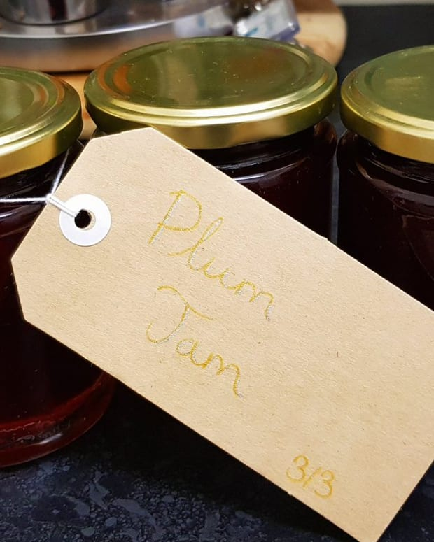 my-grandmothers-plum-jam-recipe