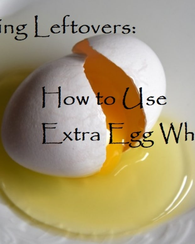 loving-leftover-how-to-use-extra-egg-whites