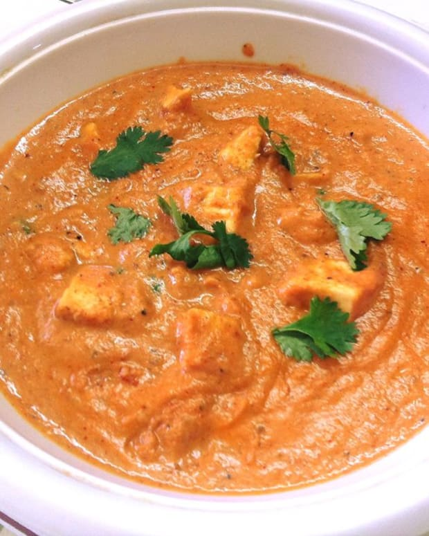 tomato-paneer-curry-cottage-cheese-in-creamy-tomato-gravy