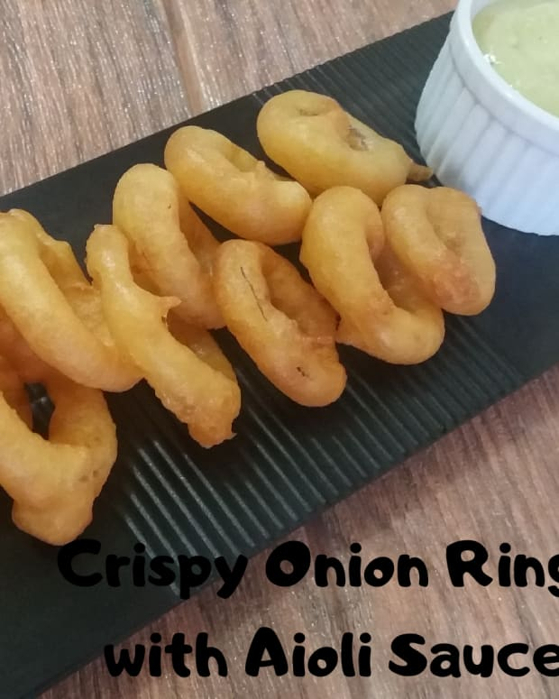 how-to-make-crispy-onion-rings-with-aioli-sauce