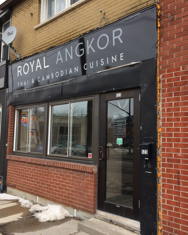 review-of-royal-angkor-in-kingston-ontario