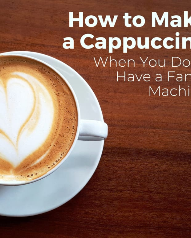cappuccino-recipes-without-machine
