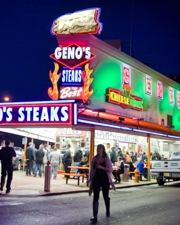 the-best-philly-cheesesteak-in-the-usa