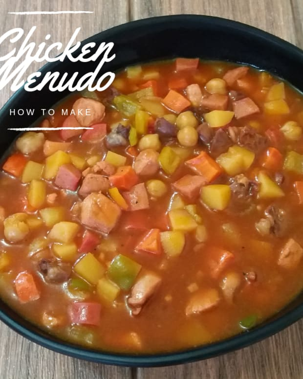 how-to-make-chicken-menudo-a-filipino-inspired-dish
