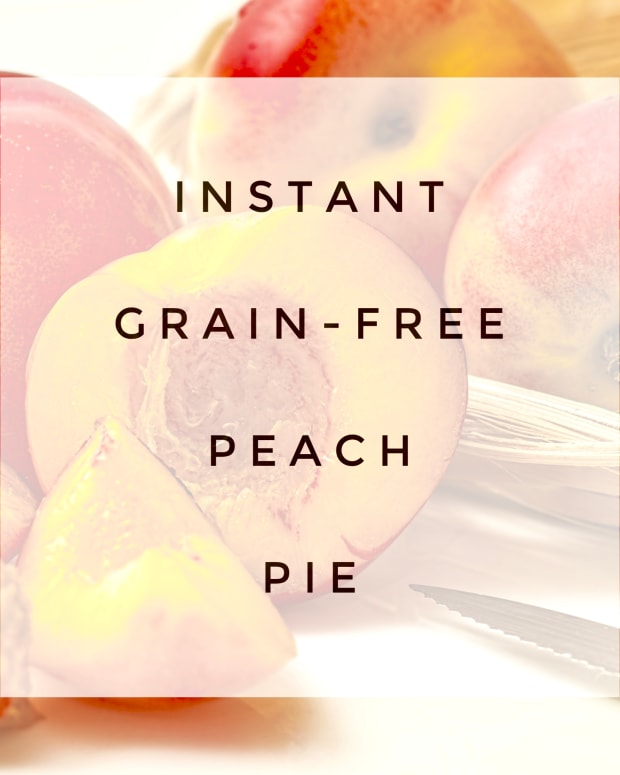 instant-microwave-grain-free-instant-peach-pie