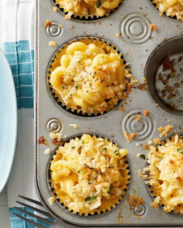 muffin-cup-meals