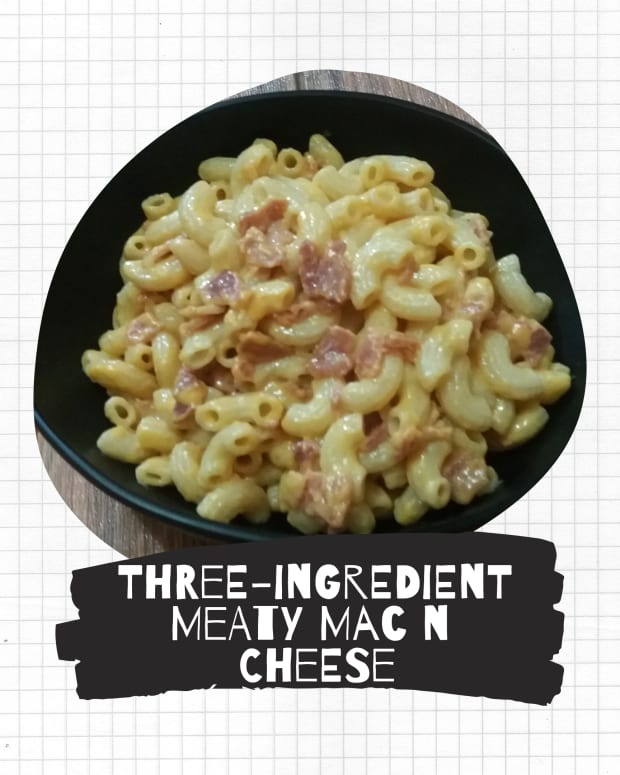 how-to-cook-three-ingredient-meaty-mac-n-cheese