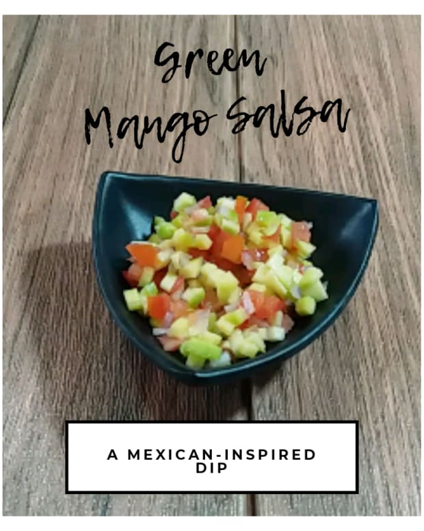 how-to-make-fresh-green-mango-salsa-a-mexican-inspired-side-dish