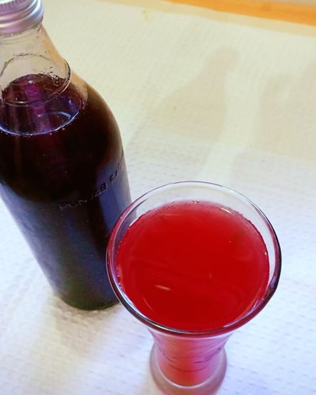 homemade-rose-syrup-recipe-gulab-ka-sharbat-no-artificial-color-or-preservative