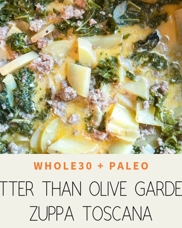 better-than-olive-garden-whole30paleo-zuppa-toscana-grain-free-dairy-free