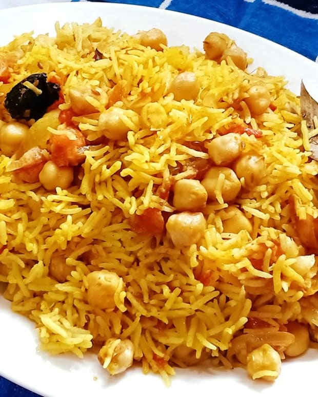 chole-pulao-recipe-chickpeas-and-rice-combination-dish-quick-and-easy-meals