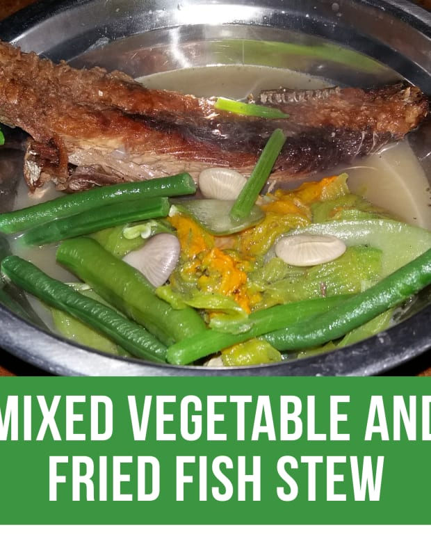 how-to-cook-mixed-vegetable-and-fried-fish-stew