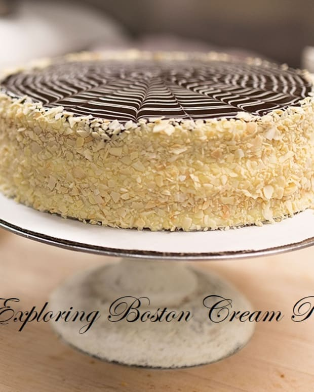 exploring-boston-cream-pie-how-it-got-its-name-how-to-make-the-best-and-then-honorable-spin-offs