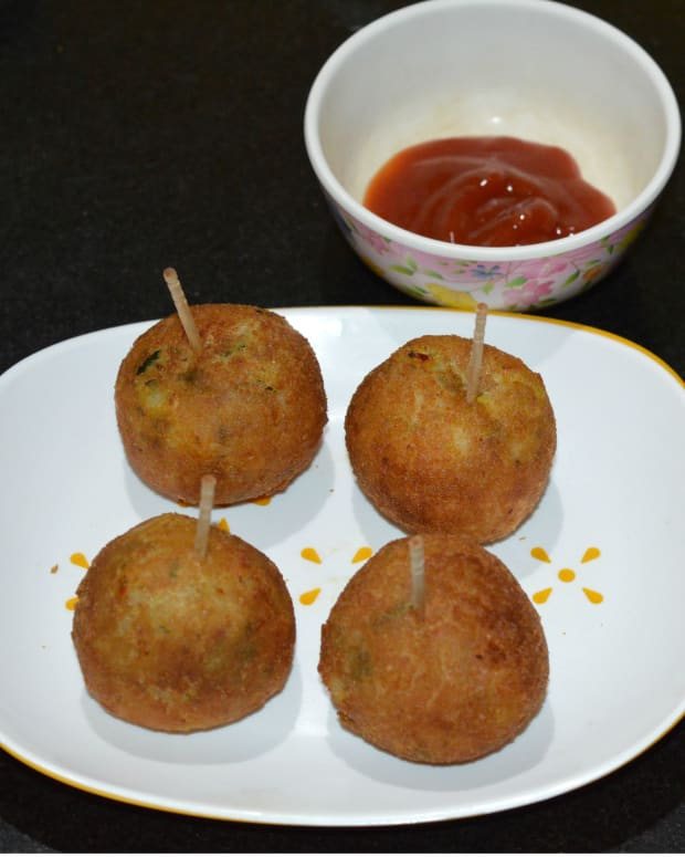 kid-snacks-potato-lollipop-recipe