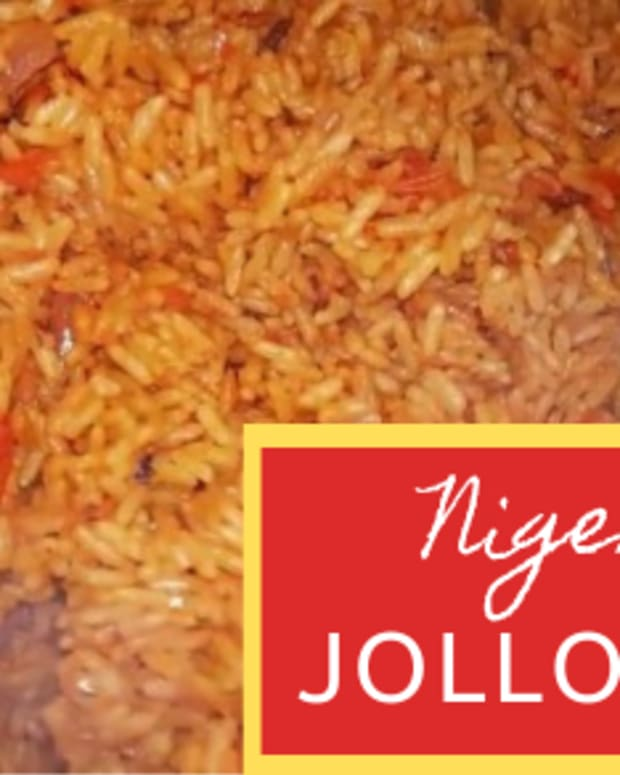 delicious-lip-smacking-jollof-rice-recipe