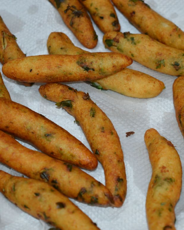 crispy-potato-fingers-recipe