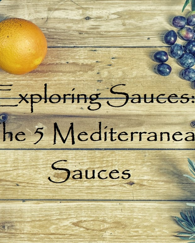 exploring-sauces-the-5-mediterranean-sauces-and-why-you-need-then