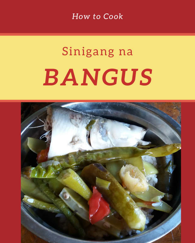 how-to-cook-sinigang-na-bangus-a-filipino-inspired-dish