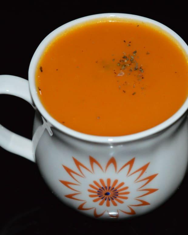 carrot-onion-soup-recipe