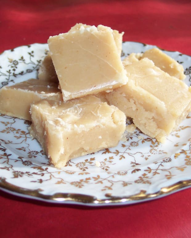 peanut-butter-fudge-and-fudge-fundamentals