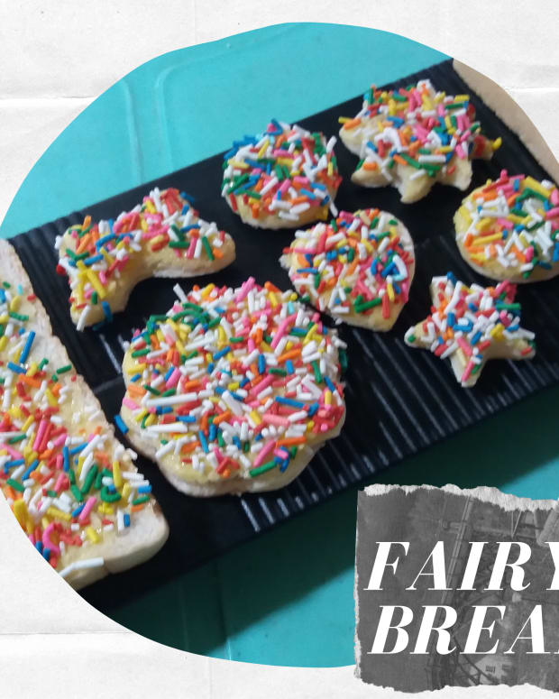 how-to-make-fairy-bread-an-australian-inspired-snack