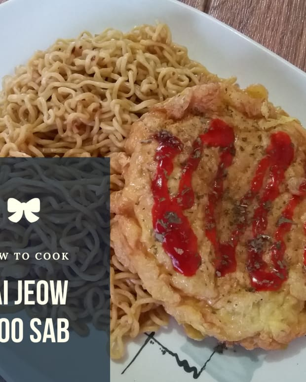 how-to-cook-kai-jeow-moo-sab-a-thai-inspired-dish