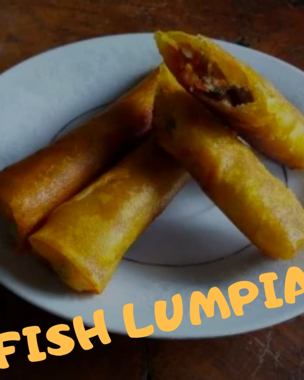 how-to-cook-fish-lumpia-a-filipino-inspired-dish
