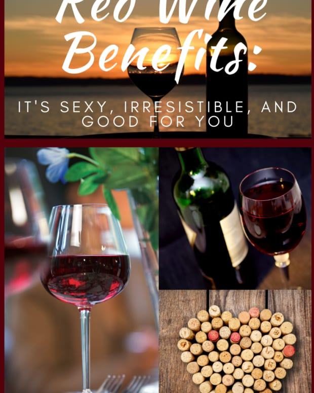 red-wine-benefits-its-sexy-irresistible-and-good-for-you